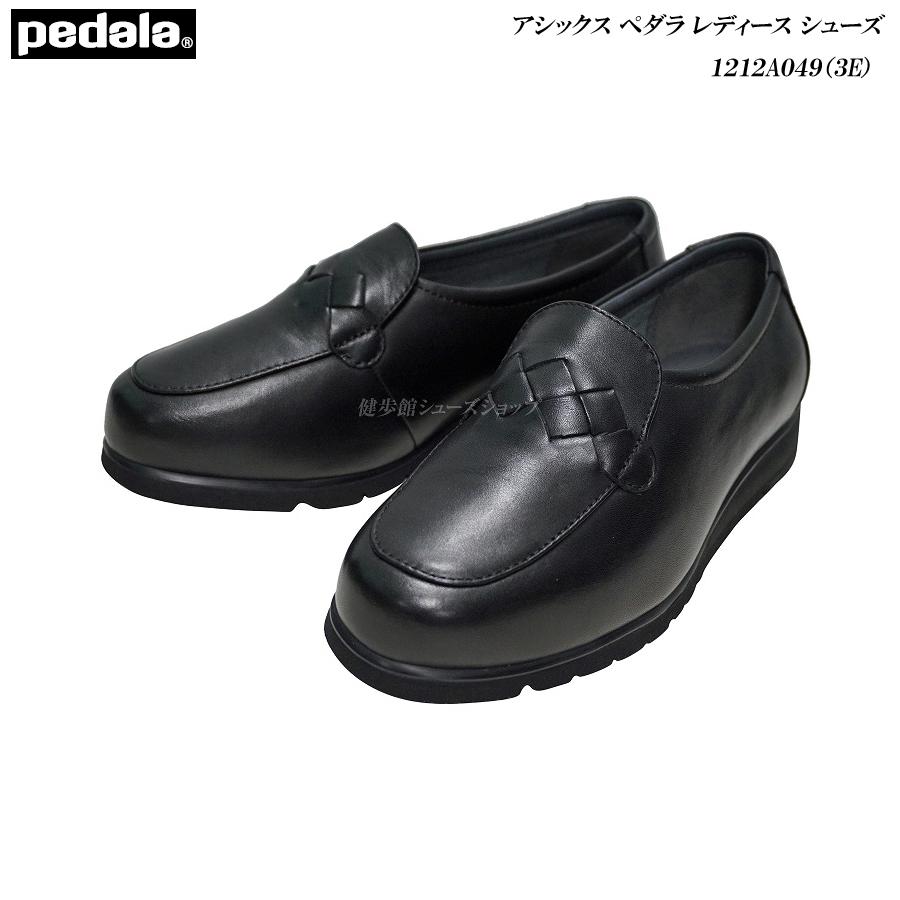 shoes /WC049B/1212A049/3E/asics walking