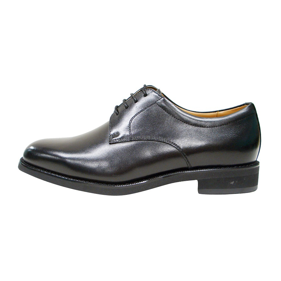 Hush Puppies shoes mens business black Black smooth 4E made in Japan air  sole leather Otsuka shoe Hush Puppies M 0247M-0247 05P28oct13