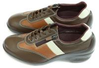 【最大3,000円OFFクーポン♪】婦人靴 カジュアルシューズ Bon Step ボンステップ レディース BS-2851【お取り寄せ】【はこぽす対応商品】