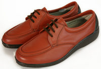 婦人靴 カジュアルシューズ Bon Step ボンステップ レディース BS-5903【お取り寄せ】【はこぽす対応商品】