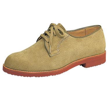 婦人靴 カジュアルシューズ Hush Puppies ハッシュパピー レディース L-220FX 【お取り寄せ】【楽ギフ_包装選択】