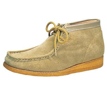 婦人靴 カジュアルシューズ Hush Puppies ハッシュパピー レディース L-432 【お取り寄せ】【はこぽす対応商品】