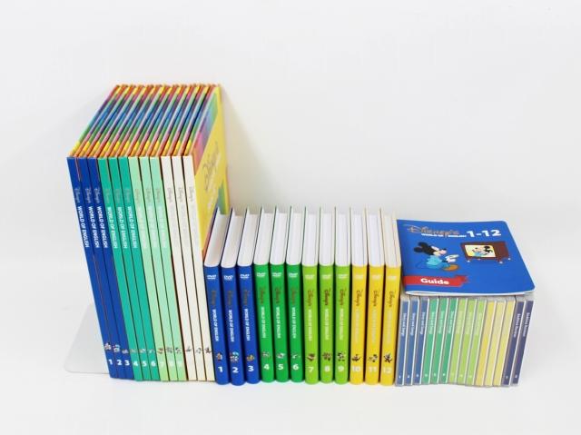 信用 新着 絵本 CD メインプログラム ストレートプレイDVD 2013年3月 新子役 DVD最新版 ディズニー英語システム DMD0024 英語教材 921012 中古 送料無料カード決済可能 幼児教材 子供教材 知育教材 ワールドファミリー DWE