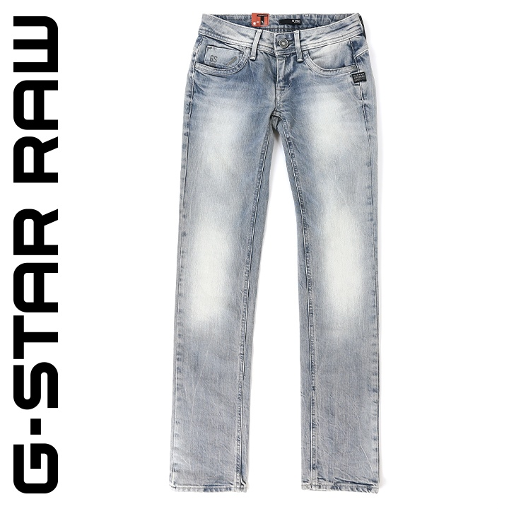 28 34 Stretch   NEU 29 31 L 32 G-Star  Lynn mid Skinny Jeans Coating W26