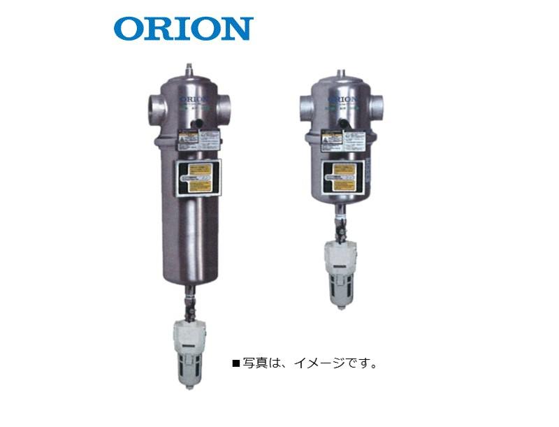 品質一番の オリオン オリオン 固形物除去 固形物除去 LSF1300-1 LSF1300-1 スーパーラインフィルター 圧縮機専用, ワイズオフィス:767ac799 --- learningcentre.co