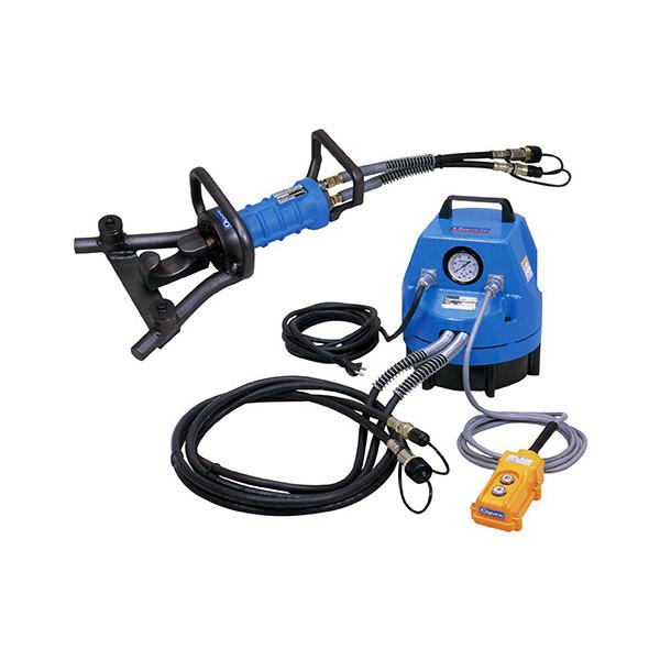 オグラ  電動油圧式 HPP-570 複動用オリジナル油圧ポンプ