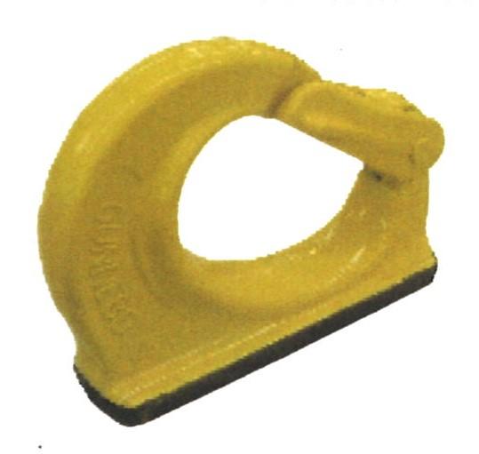 バケットフック 1.0t マーテック UKN-1 油圧ショベル バックホー MARTEC