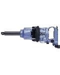TOKU 新品 インパクトレンチ 3/4 MI-2500GL 建設機械 整備 ワンハンマクラッチタイプ