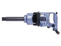 TOKU 新品 インパクトレンチ  MI-3800GL 建設機械整備