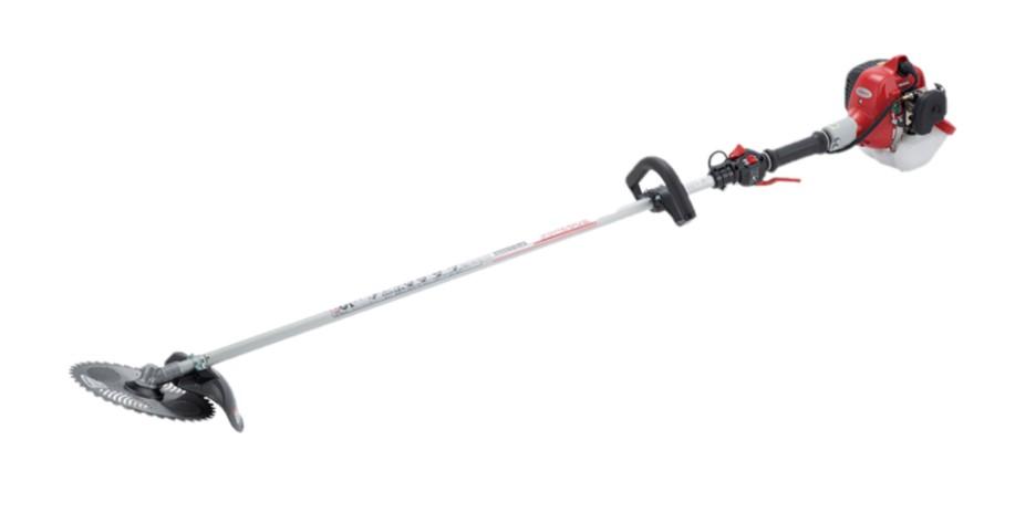 新ダイワ 刈払機 SSR2602-PT 草刈り機 ループハンドル
