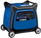 おすすめ ヤマハ ヤマハ EF4000iSE サイレント設計インバータ発電機 建設機械 〔長期納期〕, 沖縄サトウキビ畑:070ed18c --- greencard.progsite.com