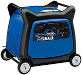 品揃え豊富で ヤマハ EF5500iSDE サイレント設計 インバータ発電機  建設機械 〔送料別途〕 ヤマハ 〔長期納期〕, Styl-us(スタイラス):d4eb90dd --- greencard.progsite.com