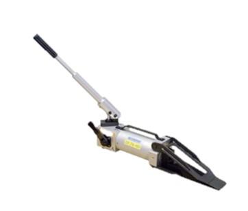 ダイキ DFJS-127 油圧ウエッジジャッキ(複動式)*圧力計なし ■要:在庫事前確認願い