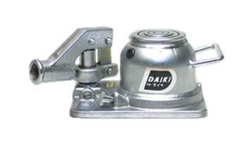 ダイキ DMK-10-2 垂直レバー クリーン環境対応仕様