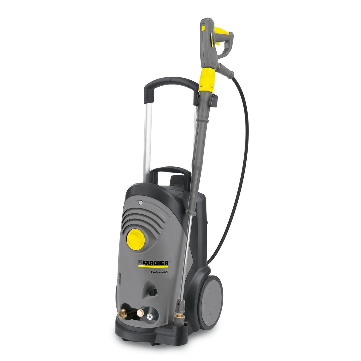 【名入れ無料】 業務用:kikaihanbai ケルヒャー 高圧洗浄機 HD7/15CX-DIY・工具