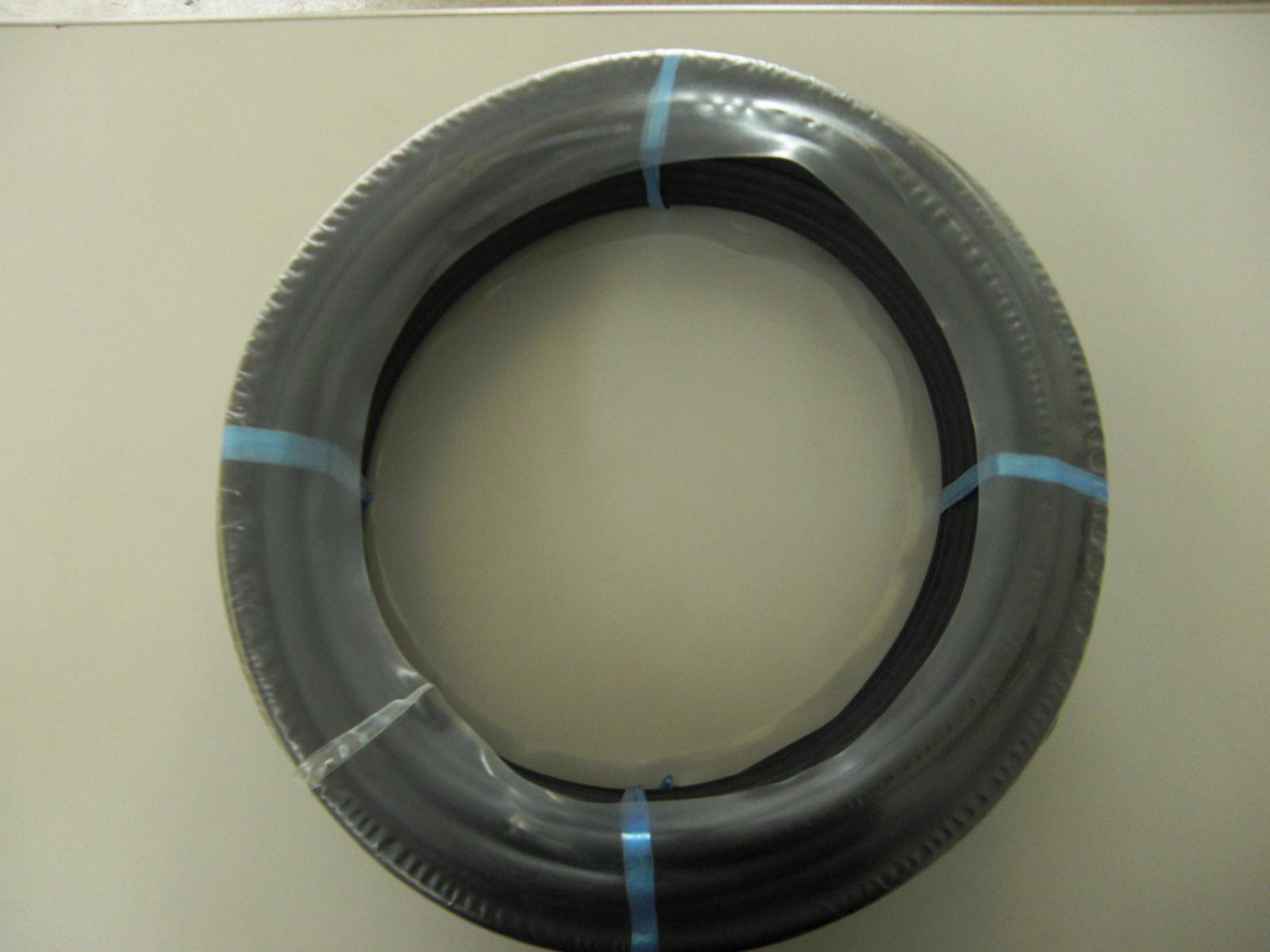 オーダー承ります 予約 溶接 キャブタイヤケーブル WCT 単品 キャプタイヤケーブルのみ 22スケア 新品 送料無料 20m