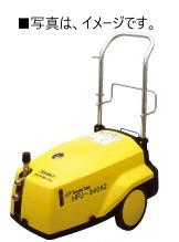 『3年保証』 ツルミ HPJ-390A2 HPJ-390A2 モーター駆動 モーター駆動 ツルミ 自動運転タイプ, 悠彩堂:21ecc3d5 --- kalpanafoundation.in