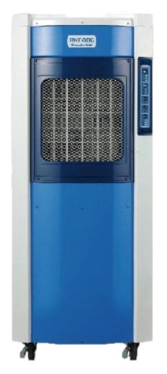 冷風機 業務用 RKF406 静岡製機 スポットクーラー *要在庫事前確認願い