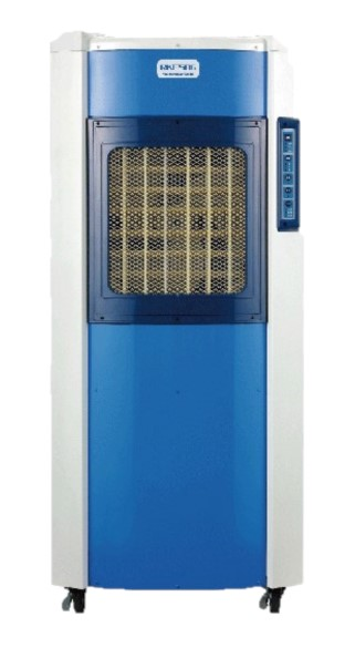 冷風機 業務用 RKF506 静岡製機 スポットクーラー *要在庫事前確認願い