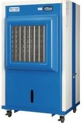 冷風機 業務用 RKF702 静岡製機 スポットクーラー *要在庫事前確認願い*都度送料