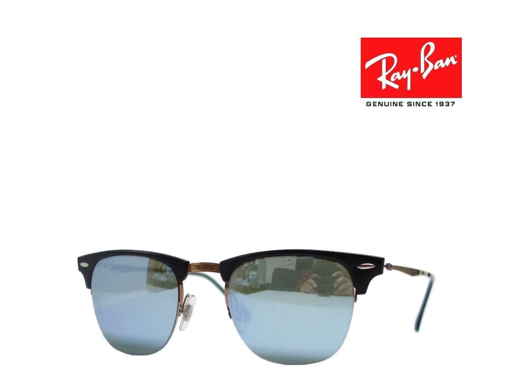 送料無料【Ray-Ban】レイバン  サングラス  RB8056  176/30  マットブラック  LIGHT RAY  国内正規品  《数量限定特価品》