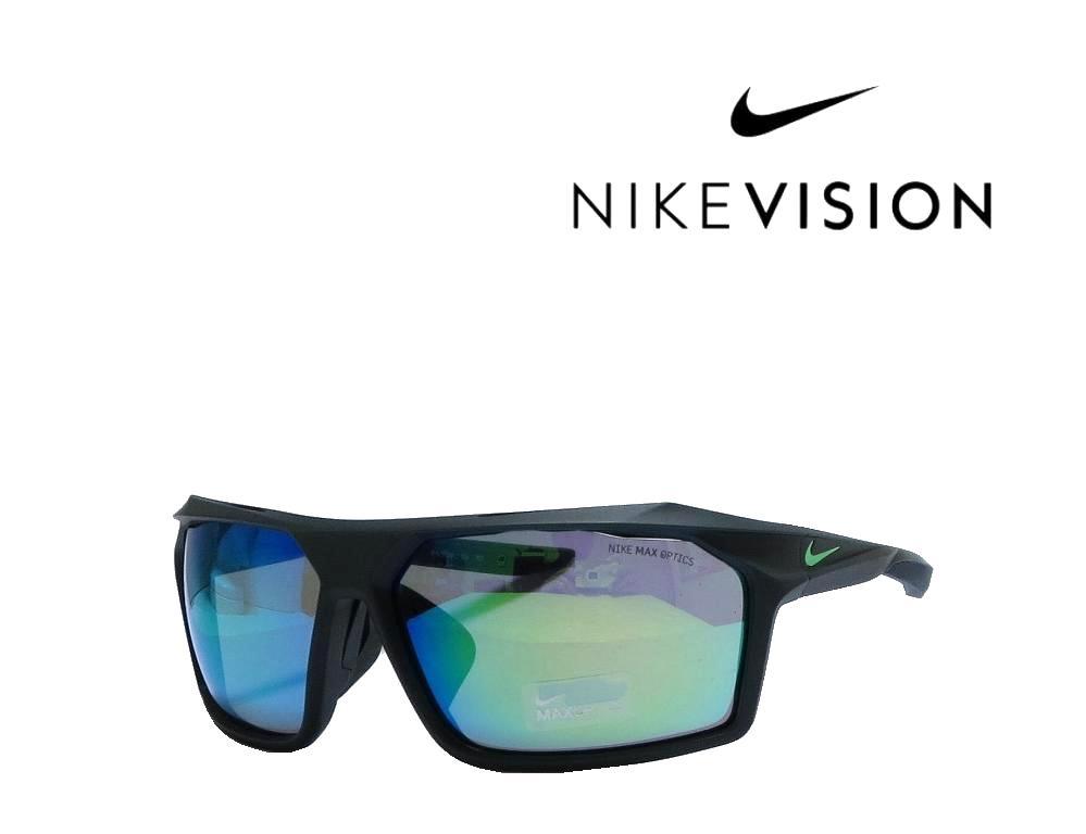 送料無料【NIKE VISION】ナイキ サングラス EV1051 336 NIKE TRAVRRSE AF アジアンフィット 国内正規品