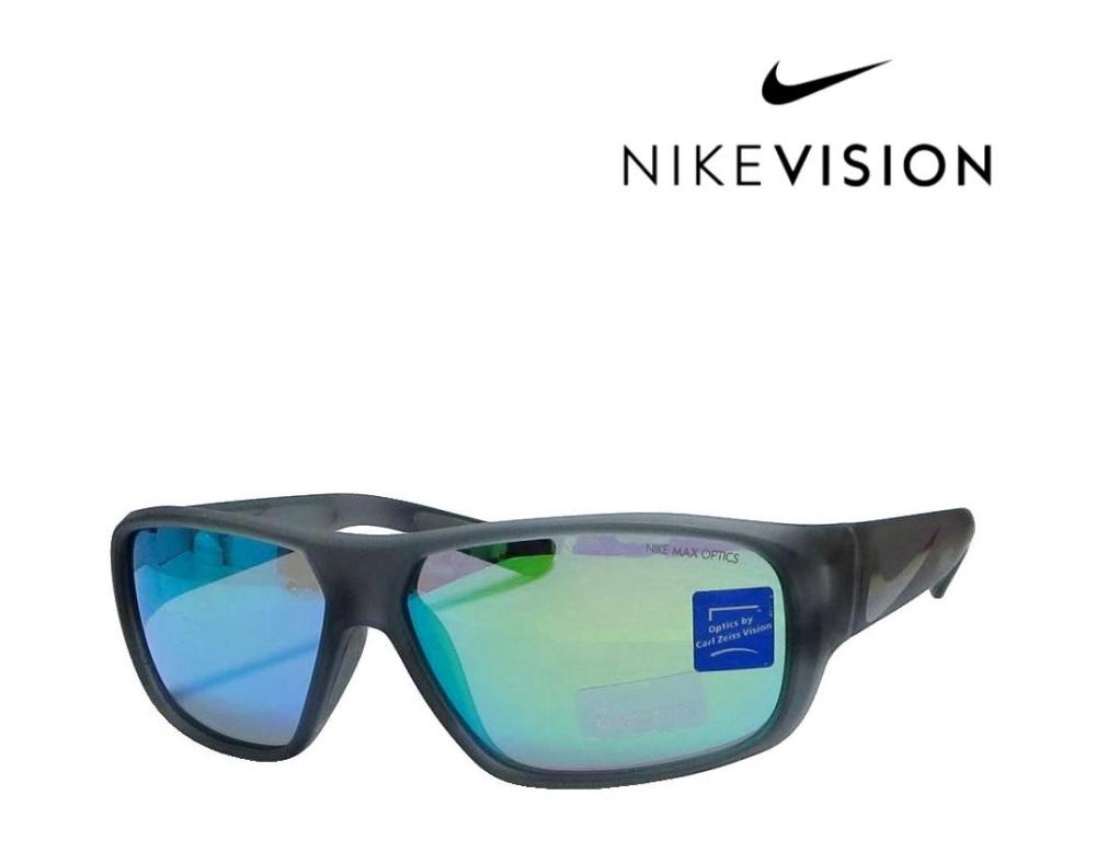 送料無料 【NIKE VISION】 ナイキ サングラス MERCURIAL6.0R  EV0780 013  国内正規品