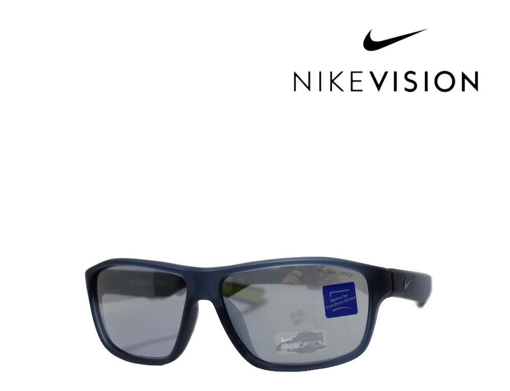 送料無料 【NIKE VISION】 ナイキ サングラス PREMIER6.0  EV0789  003 マットクリアグレー  国内正規品
