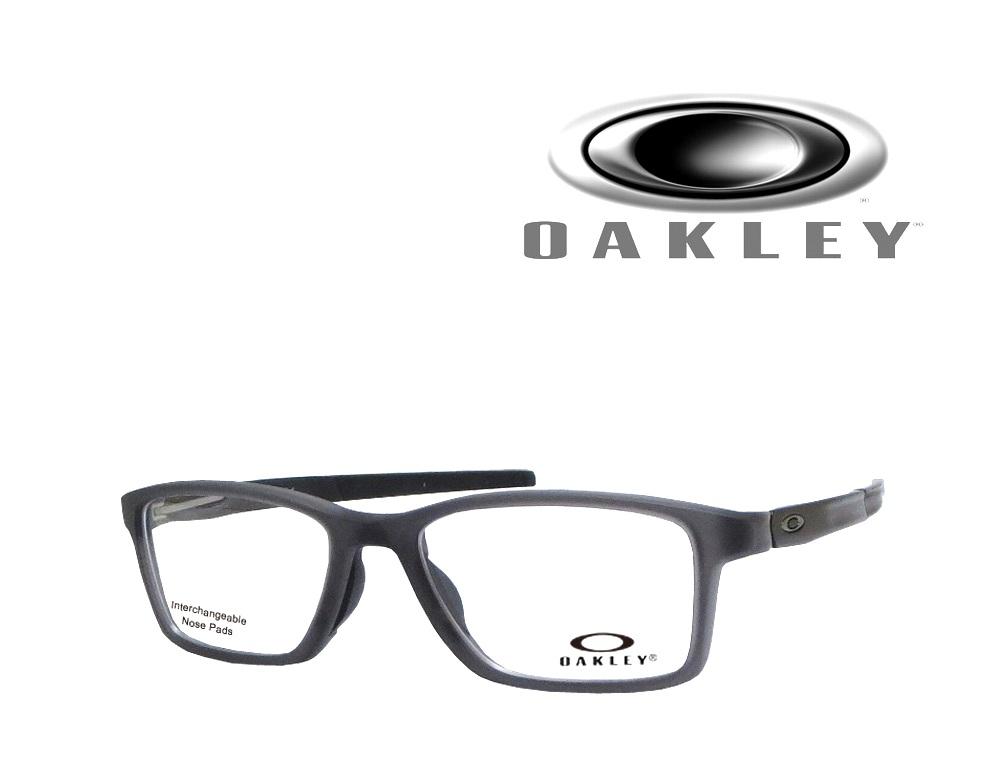 送料無料【OAKLEY】オークリー メガネフレーム ゲージ7.1  Gauge7.1  OX8112-0254  アジアンフィット  国内正規品