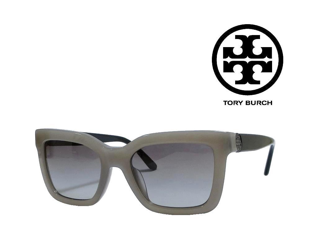 【TORY BURCH】トリーバーチ サングラス TY7089A   1529/11   グレー  国内正規品
