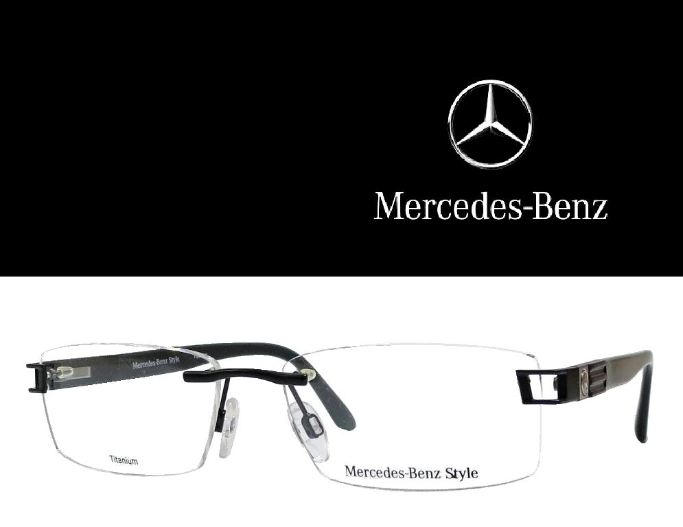 auc-kinglass   Rakuten Global Market: Mercedes Benz collaborated ...