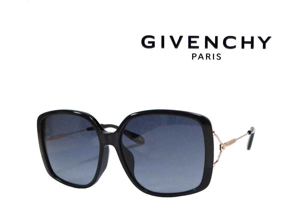 【GIVENCHY】 ジバンシィ サングラス  GV7019/F/S  06K アジアンフィット 国内正規品