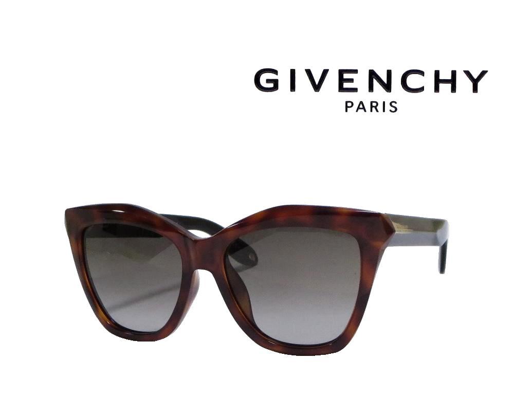 【GIVENCHY】 ジバンシィ サングラス GV7022/F/S   QON  国内正規品