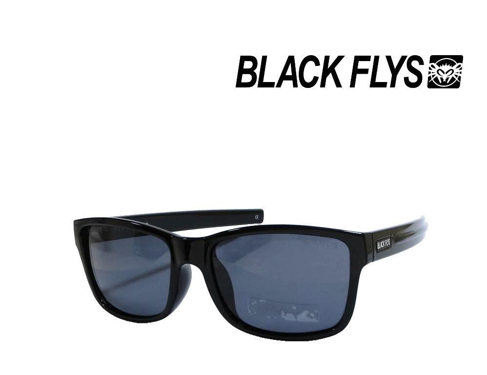 【BLACK FLYS】 ブラックフライ サングラス FLY CRUISER  BF-1027-0194  偏光レンズ  国内正規品