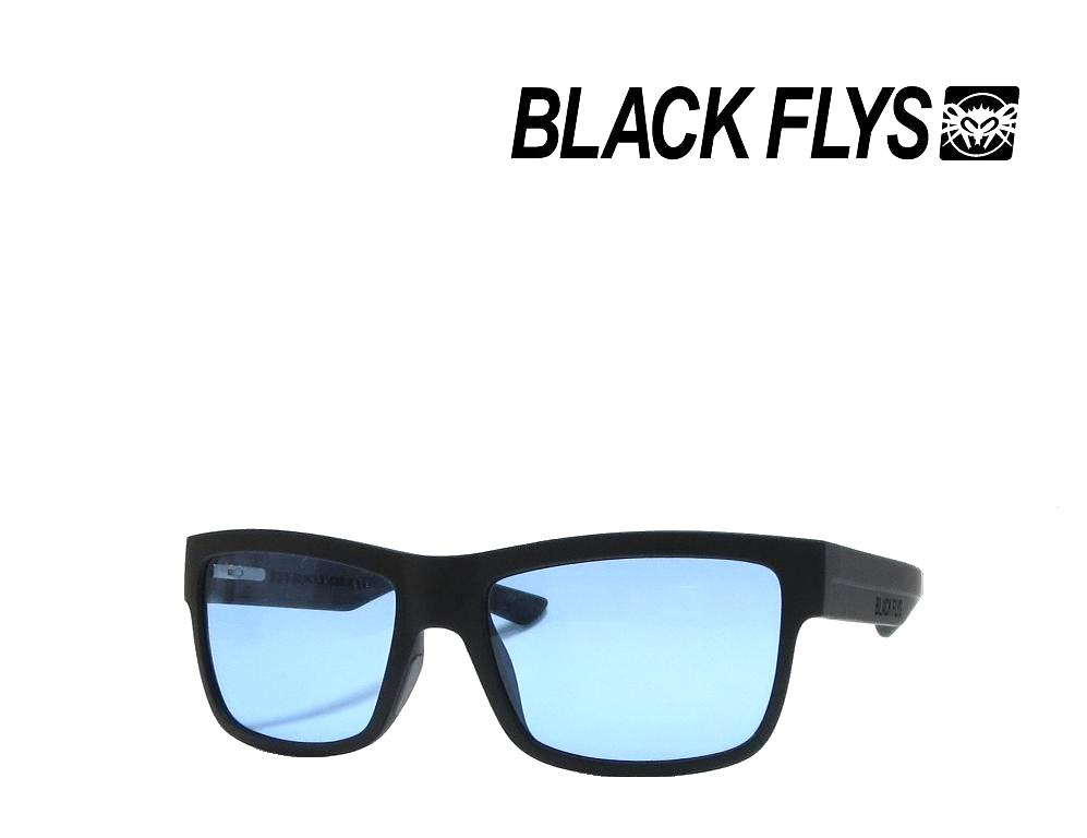 【BLACK FLYS】 ブラックフライ サングラス FLY SCRAMBLER  BF-1039-04 マットブラック  国内正規品