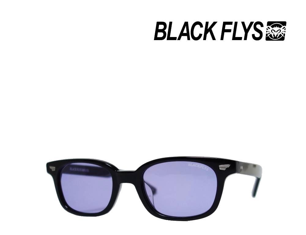 【BLACK FLYS】 ブラックフライ サングラス FLY SLAMMER  BF-11101-06  ブラック  国内正規品
