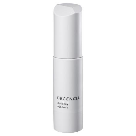 ディセンシア ディセンシー エッセンス 30g 敏感肌用美容液