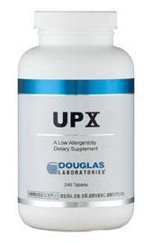ダグラスラボラトリーズ UPX(UP10) ウルトラプリベンティブX 240粒