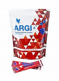 人気商品が入荷しました 最安値に挑戦 アミノ酸の持つ健康パワー L-アルギニンがサポート 大決算セール FLP 360g フォーエバーライト ARGI+ 品質保証 エーアールジーアイプラス