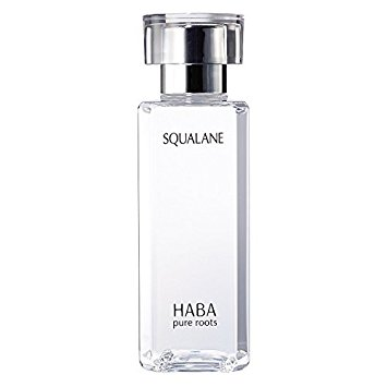 HABA ハーバー 高品位スクワラン 120mL