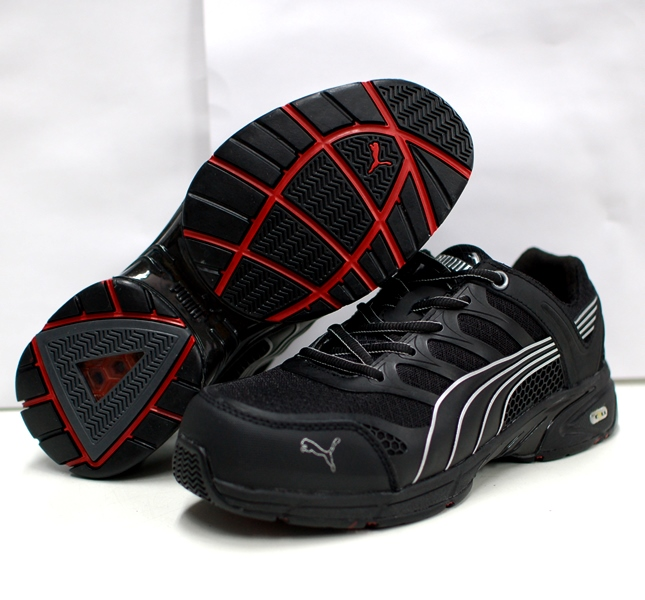puma safety shoes new zealand 50e117cc630
