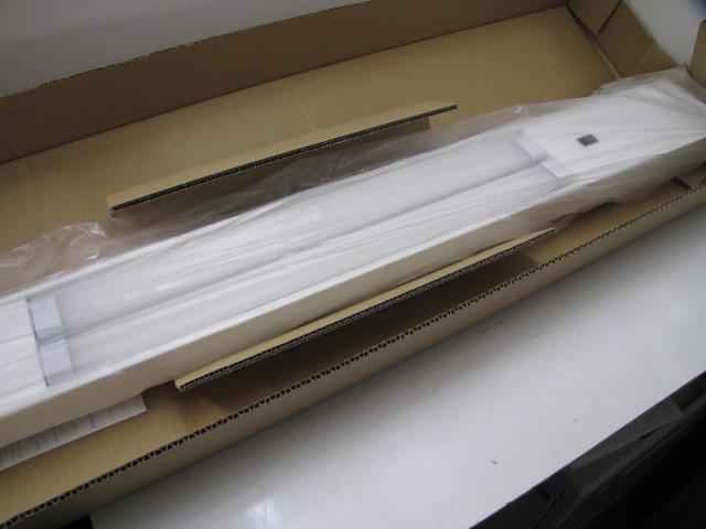 サカエ ワークライト【LEDライト】MSL-12【未使用品】【送料無料】【成田店】