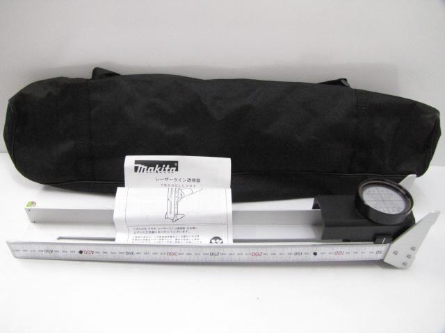 マキタ 透視器 A-47880 【未使用品】【成田店】【shop】