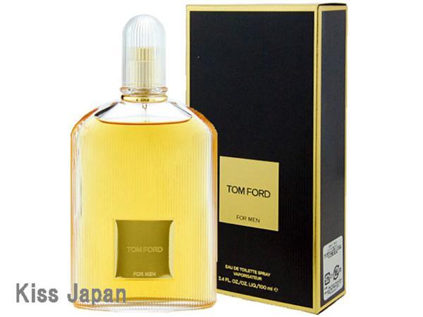 トム フォード TOM FORD トム フォード フォーメン 100ml EDT SP 【香水】【あす楽対応商品】【コンビニ受取対応商品】