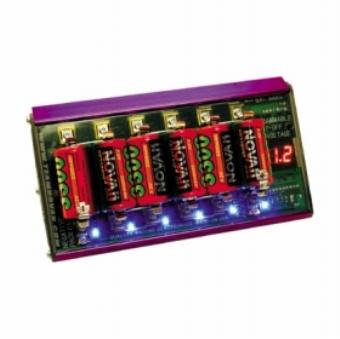 大量入荷 イーグル スマート・トレイ 品番N4510 SE(単セル放電器) イーグル 品番N4510, 色々な:b227d21e --- canoncity.azurewebsites.net
