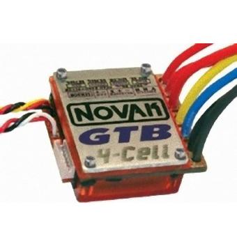 イーグル 4-CELL GTB ESC(アンプのみ) 品番2783