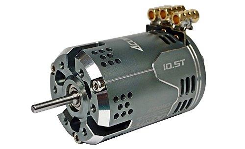 アキュバンス LUXON AGILE 10.5T-MS ブラシレスモーター #60490