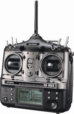 [取寄] 三和電子 (サンワ) SD-10GS (92104 PC/プライマリーコンポ) 品番30901A