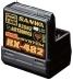 [取寄] 三和電子 (サンワ) RX-482 受信機 For Car 品番41254A
