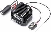 [取寄] 三和電子 (サンワ) SV-PLUS TYPE-D (スピードコントローラー) 品番41281A